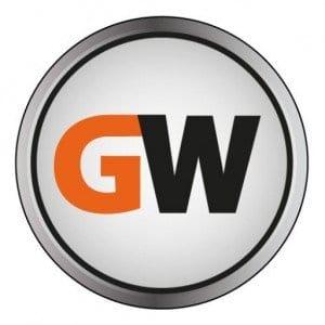 cropped-logoGW-Circulo1.jpg